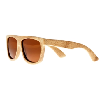 Earth Imperial Sunglasses